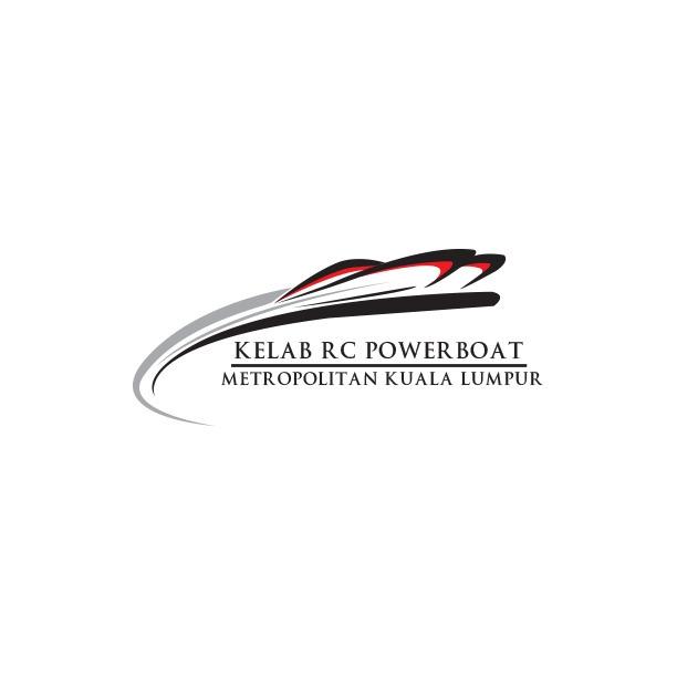 Kelab RC Powerboat - Metropolit - artillery26 | ello