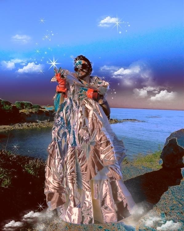fashion, photography, fashionisjoao-artdesign - fashionisjoao | ello