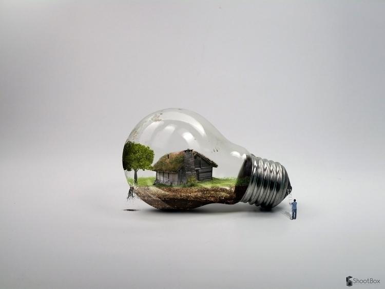 fantasy bulb fun Images downloa - alexanderchalooupka | ello
