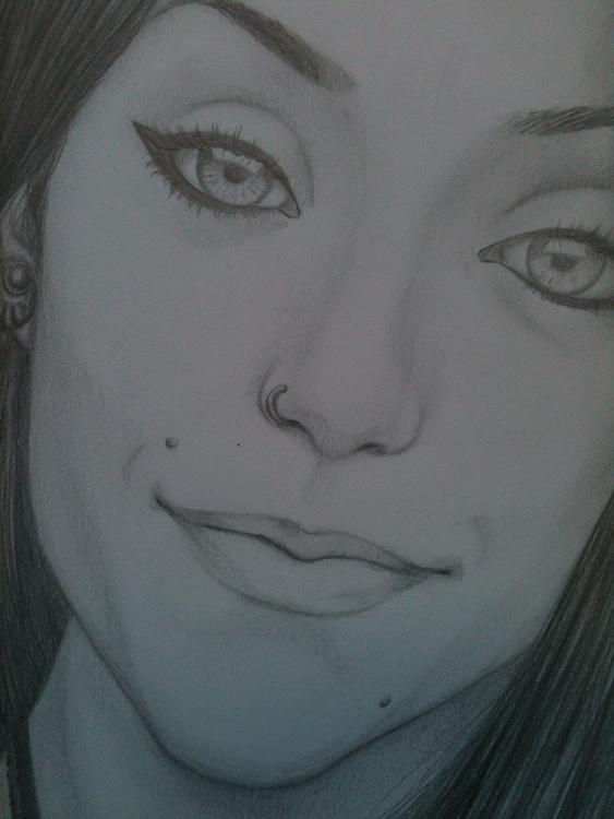 drawing - marcelo_aquino | ello