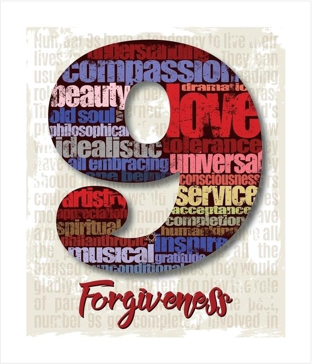Number: understanding, compassi - guyleewil | ello