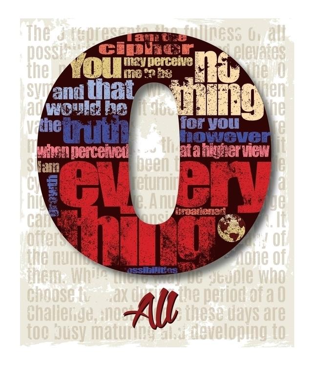 Number: cipher. perceive truth  - guyleewil | ello