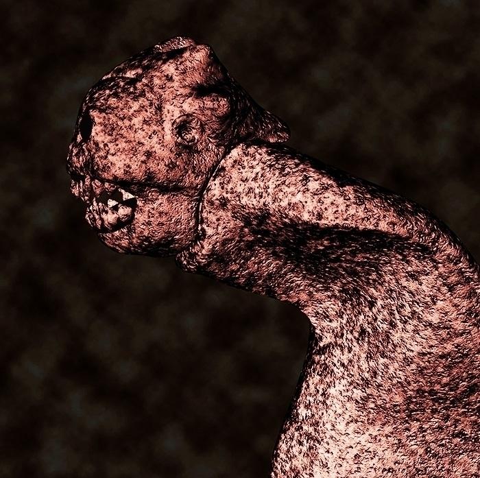 CrazyCrank - monster, animation - sunshine-9126   ello