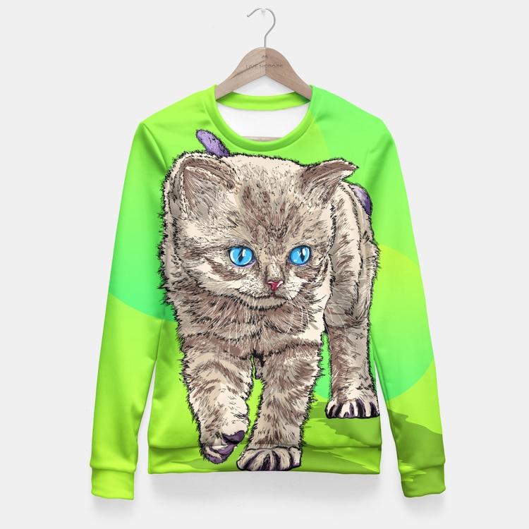 Visit store buy clothes artwork - atsukosan-3588 | ello