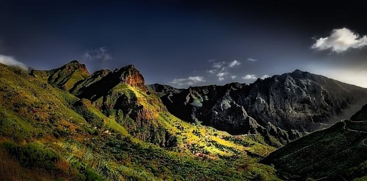 photography, landscape, - shirkan-1326 | ello