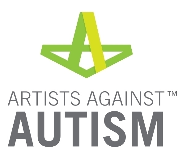 Artists Autism - artists, autism - willshaw-1861 | ello