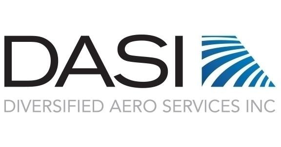 Diversified Aero Services - aviation - willshaw-1861   ello