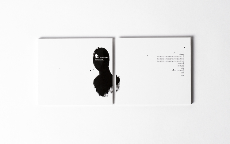 cdcov, digitalpainting, graphicdesign - matovincetic | ello