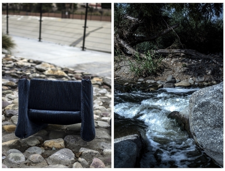 sofa mother - TheMother, lariver - talyo | ello