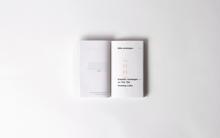 typography, graphicdesign, experimental - matovincetic   ello