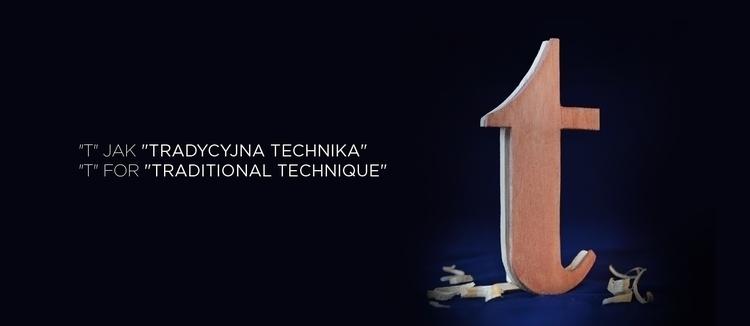 Traditional technique - traditionalart - adamlapko | ello