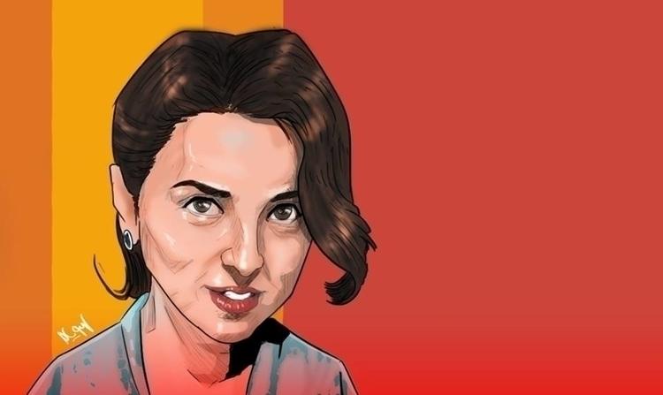 Sandra Nashaat: Egyptian film d - mahmoudswielam | ello