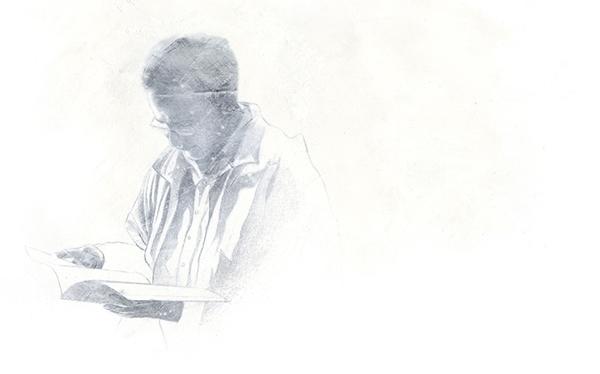 drawing, illustration - danielreyes-5557 | ello