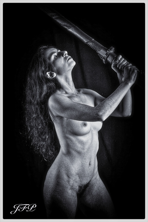 nude art - photography - alnorfleet4 | ello