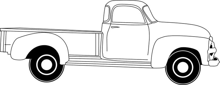 Illustrations Car Show promotio - katiewaye   ello