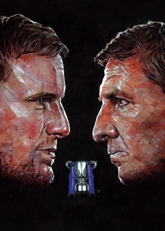 AFC Bournemouth Liverpool - Pro - zregreb | ello