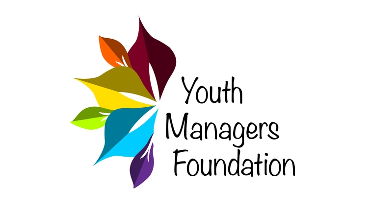 Logo Youth Managers Foundation - shivi-4590 | ello