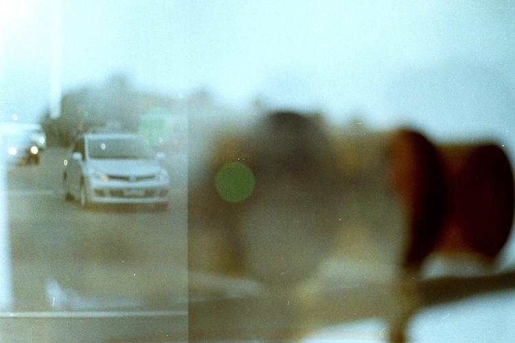 2 1 - film, filmstill, filmphotography - alvimann | ello