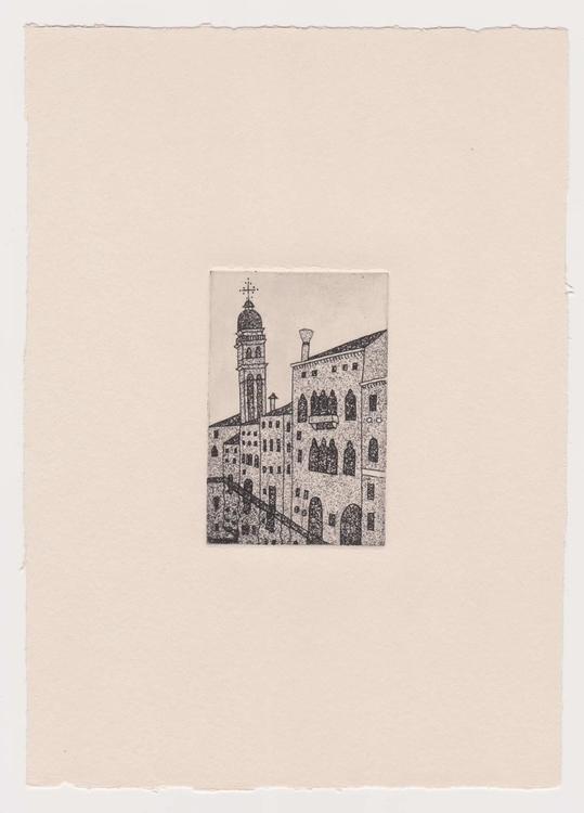 copperplate etching represents  - ariautas | ello