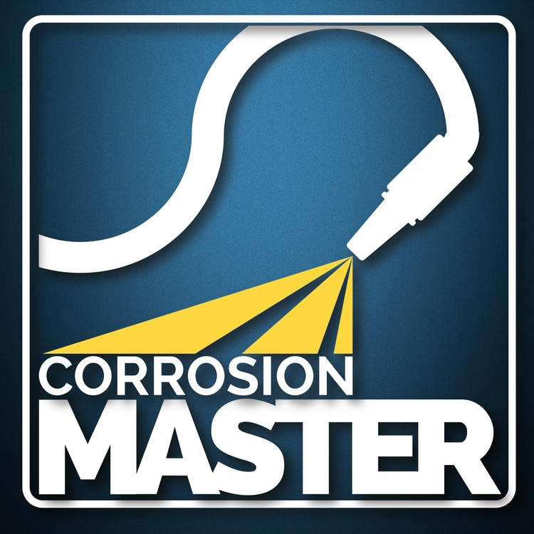 Corrosion Master · Full Corpora - sebiosalces | ello