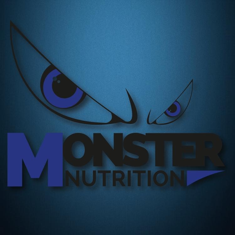 Monster Nutrition · Full Corpor - sebiosalces | ello