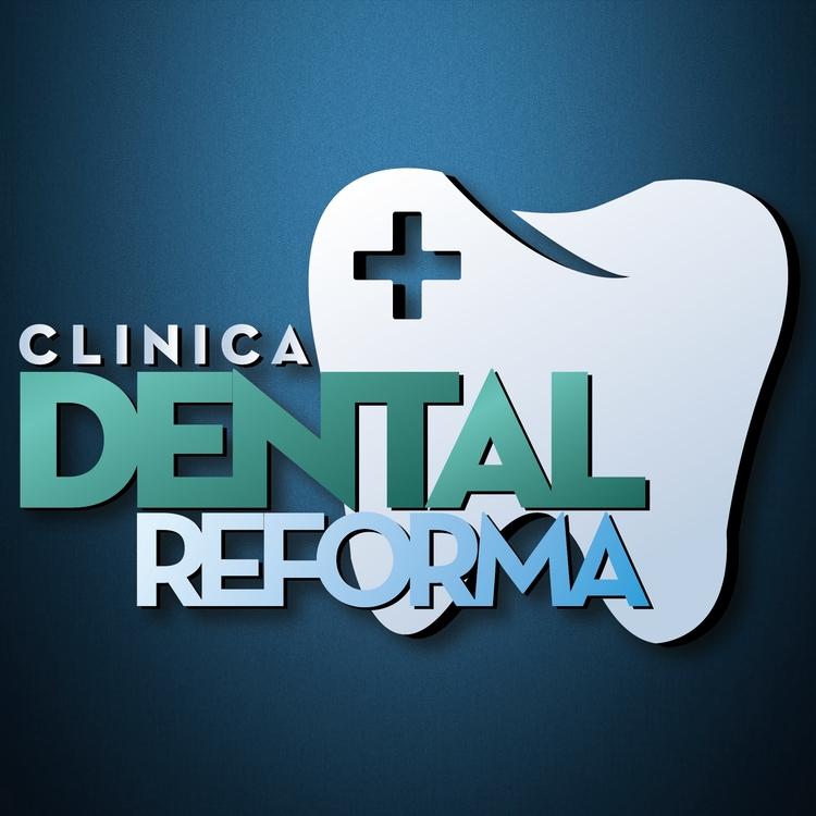 Clinica Dental Reforma · Full C - sebiosalces | ello