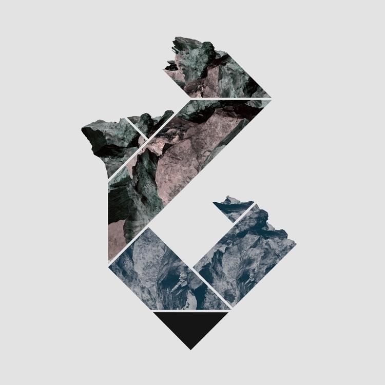 design, color, music - bogdanmilosevic | ello