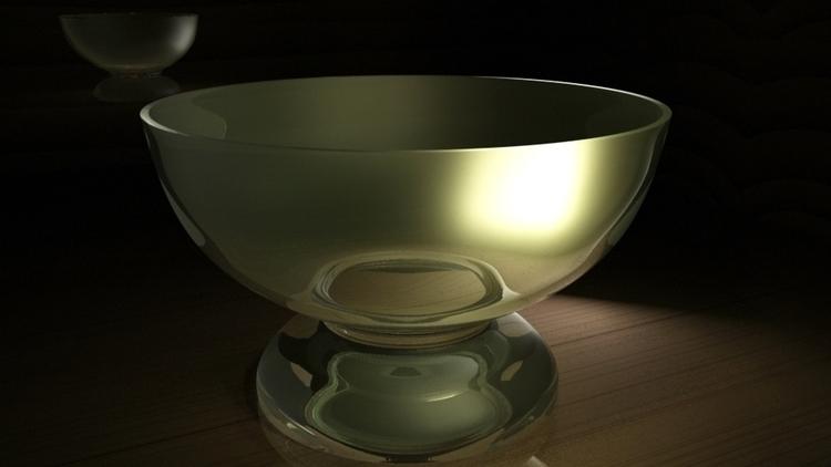 Trans Bowl - monishas | ello