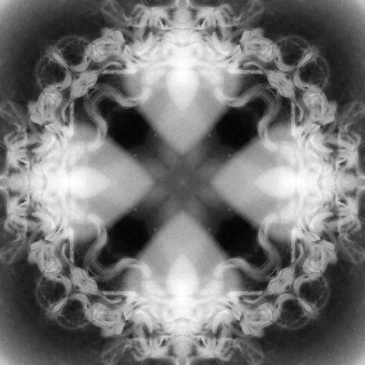 vision - art, photomanipulation - xpookyx | ello