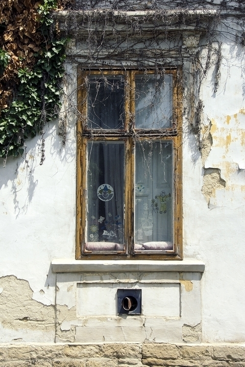 photography, window, travel, hungary - ahabashi | ello