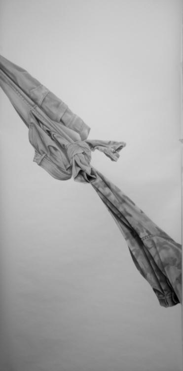 Graphite Charcoal paper (life s - anasghauri | ello