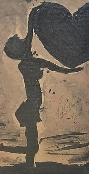 Fine Art America artprints view - loveart_wonders | ello