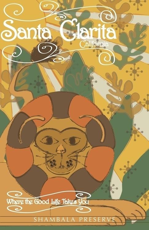 illustration, drawing - tessabordner-1223   ello