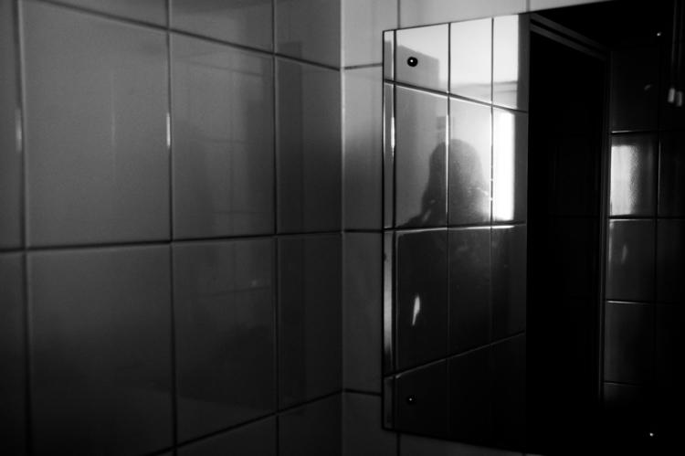 photography, conceptual, reflection - juliahs-1141 | ello