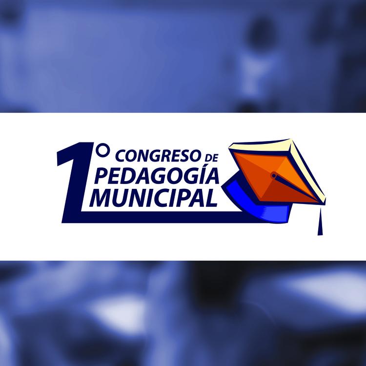 Primer Logo del primer Congreso - alfredointoci   ello