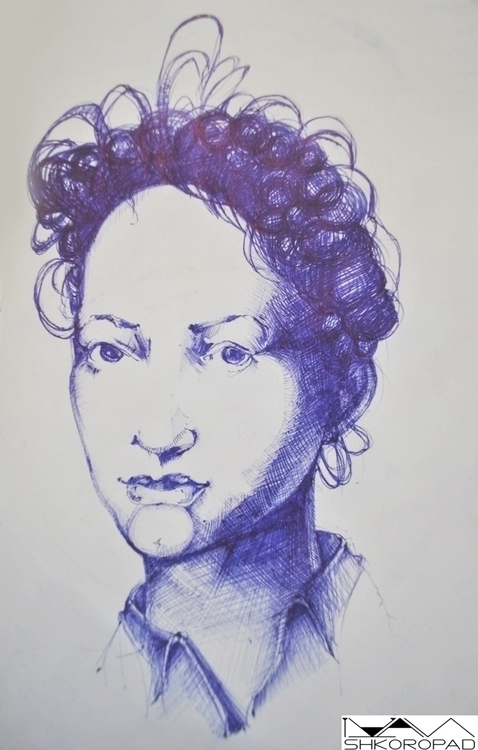 FACE - illustration - emilio-7671   ello