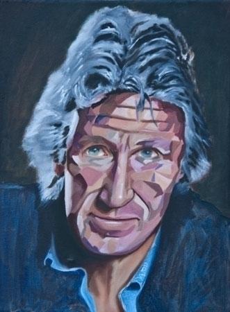 Roger Waters - rogerwaters, pinkfloyd - lavott | ello
