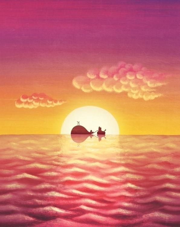 book en el mar encontré amigo e - pam-1887 | ello