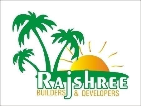 Logo - logodesign - shahab01 | ello