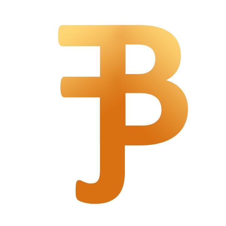 Watermark - logo, logodesign, logotype - francisbustinera | ello