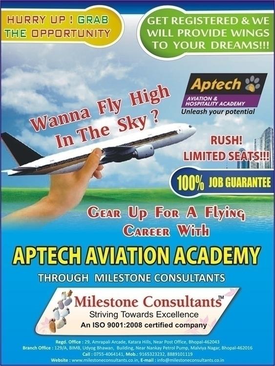 advertisment - advertising, graphicdesign - shahab01 | ello