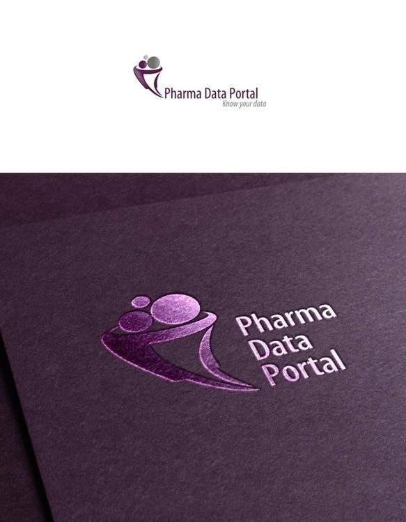 Pharma Data Portal Search Engin - mixidot | ello