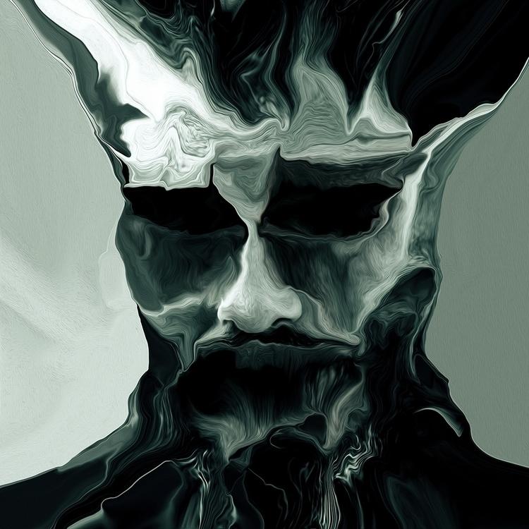 illustration, abstract - vaspap-7782   ello