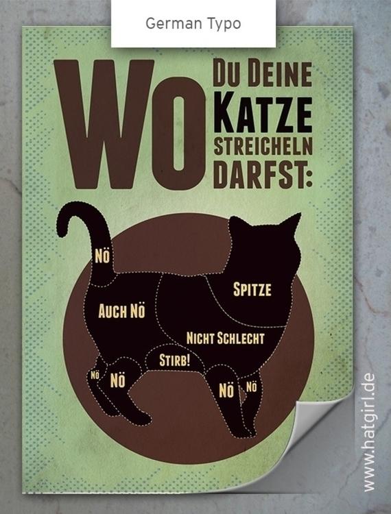 Cats owners balanced. purr popu - hatgirl | ello