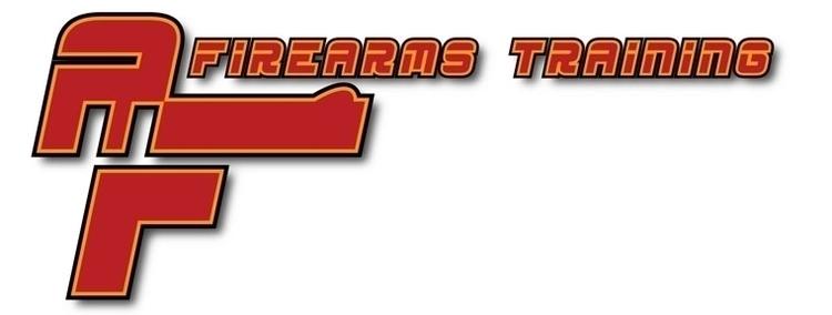 Logo firearms training company - bkthompson | ello