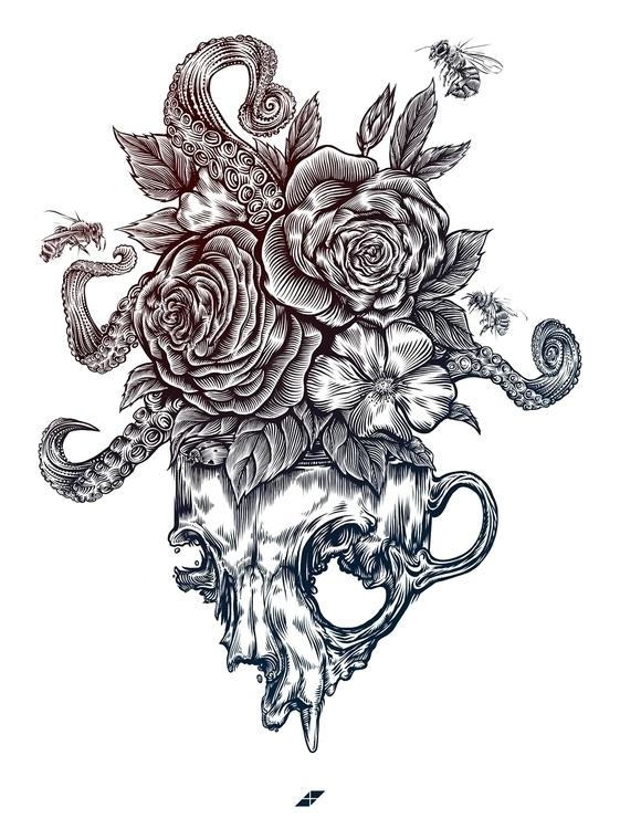 tea, March Hare Alice, earnestl - azbest | ello