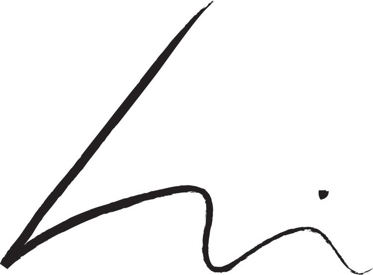 Personal logo test design - digitalillustration - rachelbishop | ello