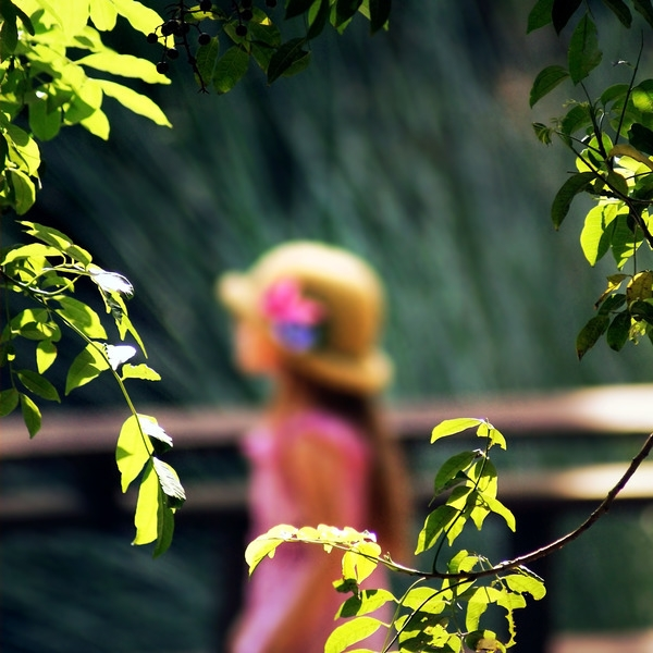 James McKenzie - girl, photography - jamesmckenzie | ello