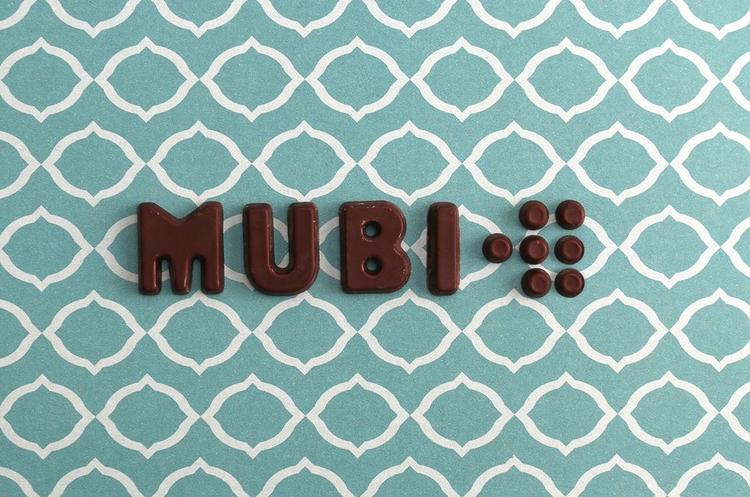 chocolate, typography, type, food - iremyesil | ello