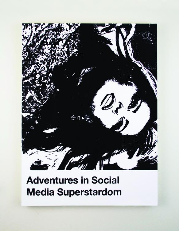 Adventures Social Media Superst - alexanderkey | ello